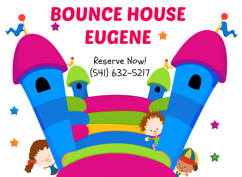 bounce-house-eugene-541
