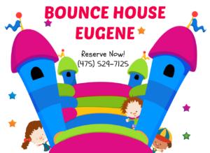 logo-bounce-house-eugene